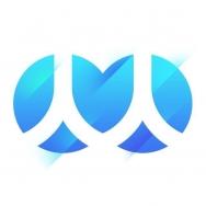 北京千橡网景科技发展有限公司