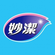 沈阳脱普生活服务用品有限公司上海分公司