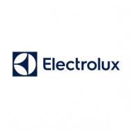 伊莱克斯(中国)电器有限公司上海分公司
