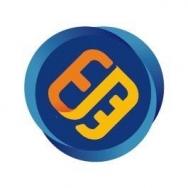 北京明师国际教育科技有限公司