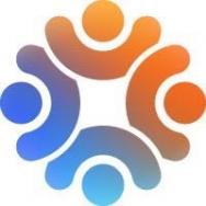 上海达哈那网络科技有限公司