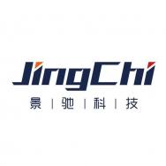 北京景骐信息技术有限公司