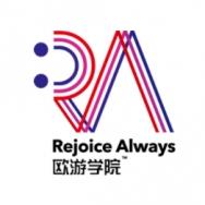 上海显爱教育科技有限公司