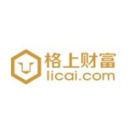 北京格上理财顾问有限公司