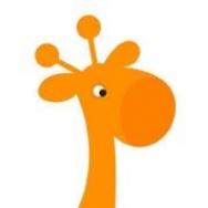 /Uploads/Company/Logo/1519203811.jpeg