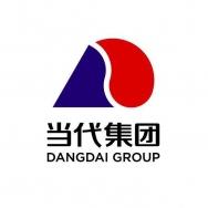 武汉当代科技产业集团股份有限公司