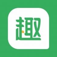 上海基分文化传播有限公司