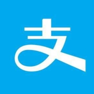 /Uploads/Company/Logo/1520870552.png