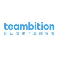 上海恬胜信息科技有限公司