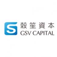 上海谷笙投资管理有限公司