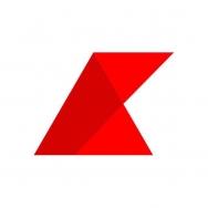 上海沐传工业设计有限公司