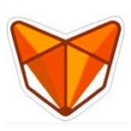 /Uploads/Company/Logo/1521595383.jpeg