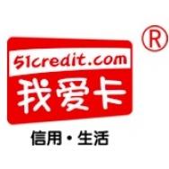 北京决策信诚科技有限公司