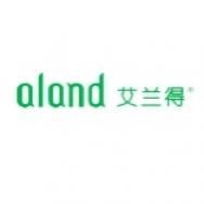 上海艾兰得电子商务有限公司
