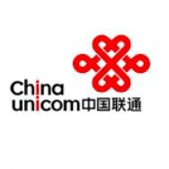 北京博升拓网络技术有限责任公司上海虹口分公司