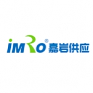 上海嘉岩供应链管理股份有限公司