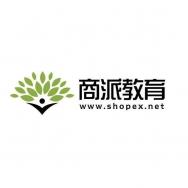 上海育景系统集成有限公司