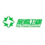 海南海视旅游卫视传媒有限责任公司
