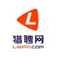 同道精英(天津)信息技术有限公司深圳分公司