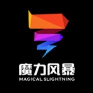四川魔力风暴科技有限公司