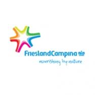 /Uploads/Company/Logo/1522573849.png