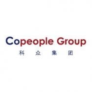 科众(上海)企业管理咨询有限公司