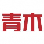 /Uploads/Company/Logo/1523290683.jpeg