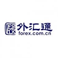 北京神州汇龙资讯科技有限公司