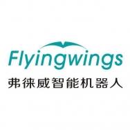 弗徕威智能机器人科技(上海)有限公司
