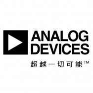 亚德诺半导体技术(上海)有限公司