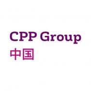思平商务咨询服务(上海)有限公司