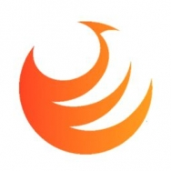中青旅(上海)国际会议展览有限公司