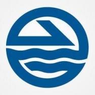 百运达国际货运代理(上海)有限公司