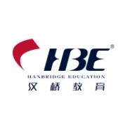 上海汉桥文化传播有限公司