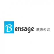 上海博略企业管理咨询有限公司