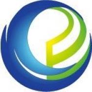 广州光旭新能源股份有限公司