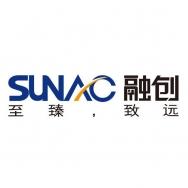 上海融创房地产开发集团有限公司