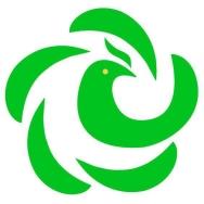 /Uploads/Company/Logo/1524761058.jpeg