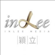 上海颖立文化传媒有限公司