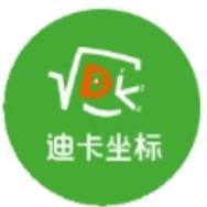 上海凯闰教育科技有限公司