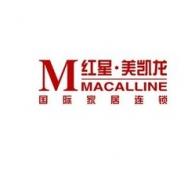 上海红星美凯龙家居市场经营管理有限公司