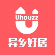 北京异乡好居网络科技有限公司