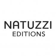 纳图兹家具(中国)有限公司