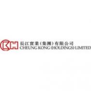 长江实业(上海)企业管理有限公司