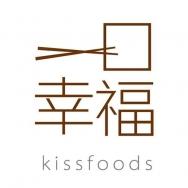 广州智食网络科技有限公司