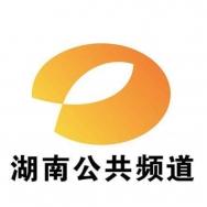湖南广播电视台公共频道