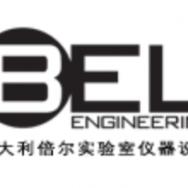 伯拉莫贝林(上海)精密仪器有限公司
