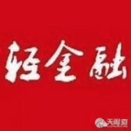 北京同格科技有限公司
