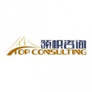 /Uploads/Company/Logo/1527514918.png