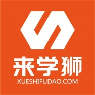 杭州知鹏网络科技有限公司